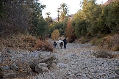 Vacances au Maroc : De Boudnib à Errachidia, randonnées et rencontres chaleureuses 6