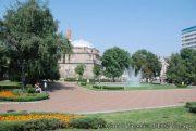 Voyage Bulgarie - Sofia (jour 1 et 2) 10