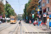 Voyage Bulgarie - Sofia (jour 1 et 2) 5