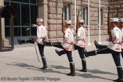 Voyage Bulgarie - Sofia (jour 1 et 2) 8