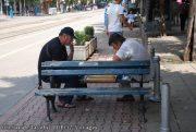 Voyage Bulgarie - Sofia (jour 1 et 2) 11
