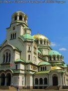 Voyage Bulgarie - Sofia (jour 1 et 2) 16