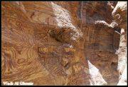Quelques photos de Jordanie et de Petra 10