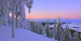 """Nouvel An en Carélie au coeur de la Russie """"blanche"""" des terres Polaires 4"""