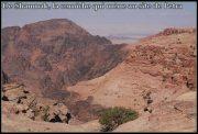Quelques photos de Jordanie et de Petra 5