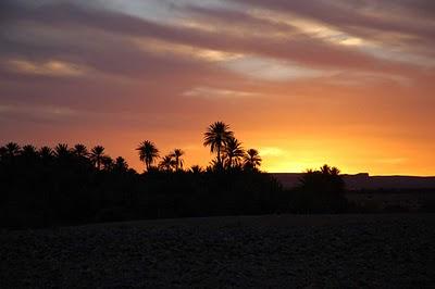 Vacances au Maroc : De Boudnib à Errachidia, randonnées et rencontres chaleureuses 20