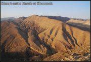 Quelques photos de Jordanie et de Petra 2