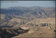 Quelques photos de Jordanie et de Petra 1