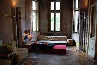 hostel mostel sofia bulgarie