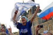 Le jour de la Russie, le 12 Juin ; une fête majeure pour les russes (Agenda Russie) 8