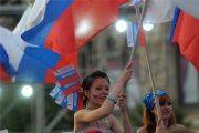 Le jour de la Russie, le 12 Juin ; une fête majeure pour les russes (Agenda Russie) 7