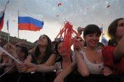 Le jour de la Russie, le 12 Juin ; une fête majeure pour les russes (Agenda Russie) 3