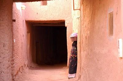 Vacances au Maroc : De Boudnib à Errachidia, randonnées et rencontres chaleureuses 13