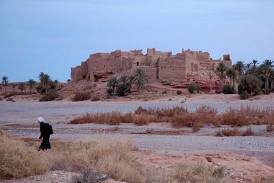 Vacances au Maroc : De Boudnib à Errachidia, randonnées et rencontres chaleureuses 19