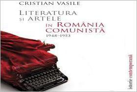 Arts et littérature en Roumanie sous le régime communiste 1