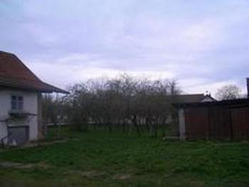 Loger à la ferme chez Maryla à Ratkovica en Slavonie ; une vraie rencontre conviviale 13