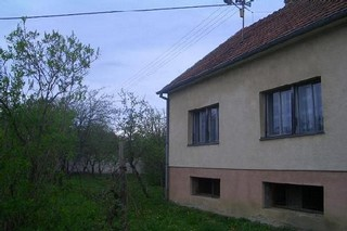 Loger à la ferme chez Maryla à Ratkovica en Slavonie ; une vraie rencontre conviviale 2