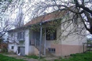 Loger à la ferme chez Maryla à Ratkovica en Slavonie ; une vraie rencontre conviviale 3