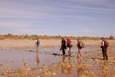Vacances au Maroc : De Boudnib à Errachidia, randonnées et rencontres chaleureuses 16