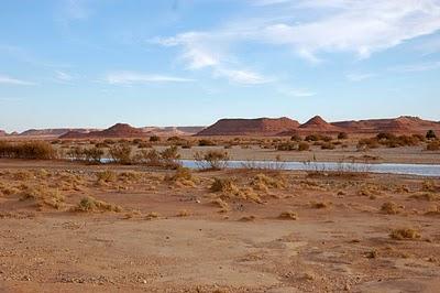 Vacances au Maroc : De Boudnib à Errachidia, randonnées et rencontres chaleureuses 18