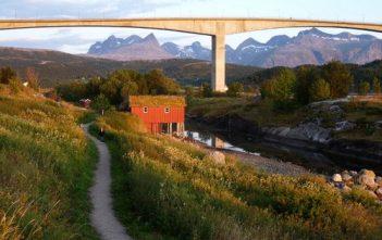 Voyage en Norvège en été : de Bergen au Lofoten et au Cap Nord 9