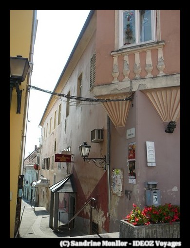 Maribor et Ptuj ; la Slovénie du Nord-Est paisible et rurale (Tourisme Slovénie) 4