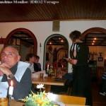 salle Krone gasthof Fuessen