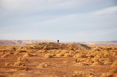 Vacances au Maroc : De Boudnib à Errachidia, randonnées et rencontres chaleureuses 17