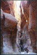 Quelques photos de Jordanie et de Petra 11