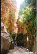 Quelques photos de Jordanie et de Petra 18