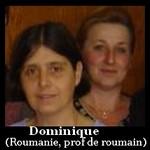 Apprendre le roumain - leçon 25 ; lexique de géographie 11