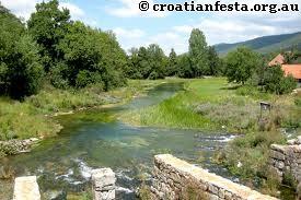 La Croatie des parcs nationaux et naturels ; paradis des amoureux de nature 26