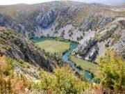 Itinéraires de 15 jours en Croatie : comment créer votre circuit de vacances croates? 5