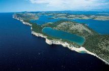 Quelles régions croates choisir? 10