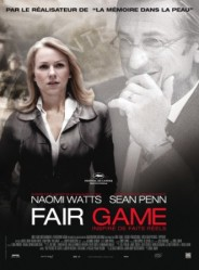 fair game doug liman