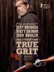 True Grit des Frères Coen : une copie meilleure que l'original (Cinéma américain, western) 1