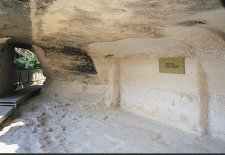 Varna, perle de la Mer Noire (Tourisme Bulgarie) 12