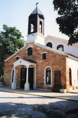 Varna, perle de la Mer Noire (Tourisme Bulgarie) 9