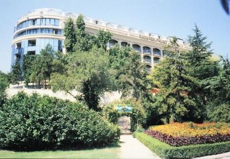 Varna, perle de la Mer Noire (Tourisme Bulgarie) 13