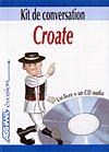 KIT conversation parler croate