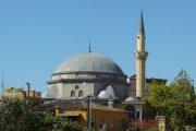 Antalya, la perle de la riviera turque méditerranéenne 6