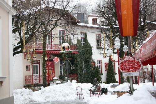 baviere terrasse kugel mozart hiver