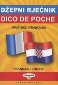 Parler croate en voyage : apprendre le croate, méthodes ou dictionnaires 2