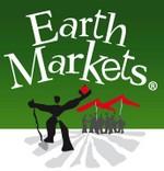 Earth Market ; la plus grande foire du paysan d'Europe de l'Est à Bucarest 1
