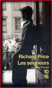 les seigneurs Richard price