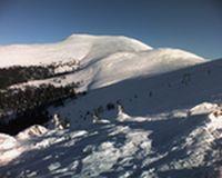 Tourisme hivernal: les stations de ski en Roumanie 1
