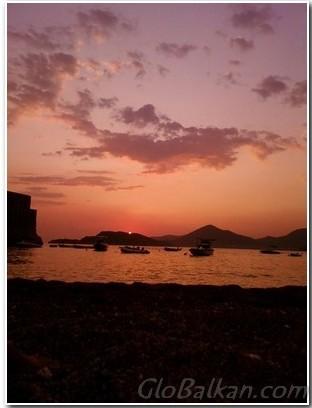 Le Montenegro, un petit pays magnifique au coeur des Balkans 3