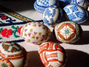 Fêtes de Pâques en Pologne (Vivre en Pologne)