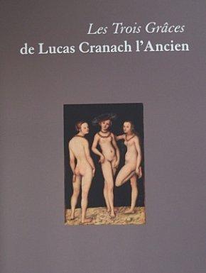 Presentation Cranach