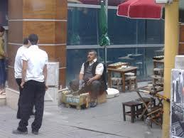 art de vivre istanbul